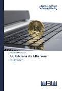 Wojciech Nowakowski - Od Bitcoina do Ethereum - Kryptowaluty...
