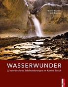 Michel Brunner, Ueli Brunner - Wasserwunder