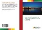 Felipe Chamma, Alison Heringer - Expansão do Porto do Rio de Janeiro-Viabilidade Econômica e Logística