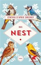 Cynthia D'Aprix Sweeney - Das Nest