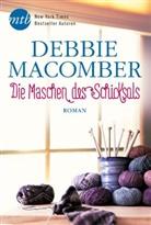 Debbie Macomber - Die Maschen des Schicksals