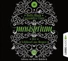 Holl Black, Holly Black, Cassandra Clare, Oliver Rohrbeck - Magisterium - Der Schlüssel aus Bronze, 6 Audio-CDs (Audio book)