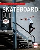Juliu Dittmann, Julius Dittmann, Julius u Dittmann, Stefa Isbrecht, Stefan Isbrecht, Stefan u Isbrecht... - Skateboard-Guide