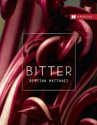 Bettina Matthaei, Silvio Knezevic - BITTER