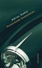Adrian Stokar - Einstürzende Gewissheiten