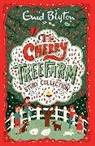 Enid Blyton - The Cherry Tree Farm Story Collection