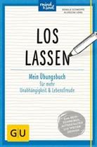 Aljoscha Long, Ronal Schweppe, Ronald Schweppe - Loslassen