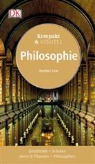 Stephen Law, Stephen Law - Kompakt & Visuell Philosophie