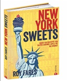Roy Fares - New York Sweets