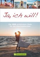 Susanne Asal, Franz Mar Frei, Franz Marc Frei, Heide Marie Geiss, Heide Marie Karin Geiss, Udo Haafke... - Ja, ich will!