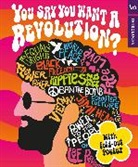 Unknown - V@00000043@A Introduces: You Say You Want a Revolution?
