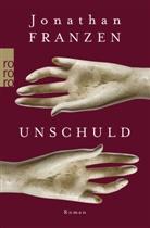 Jonathan Franzen - Unschuld