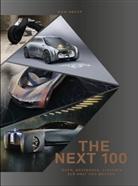 Adriano Sack, BM Group, Sack - THE NEXT 100