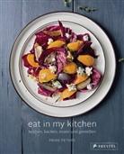 Meike Peters - Eat In My Kitchen