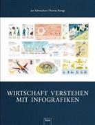 Ramge, Thoma Ramge, Thomas Ramge, Schwochow, Ja Schwochow, Jan Schwochow - Wirtschaft verstehen mit Infografiken