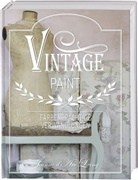 frechverlag - Vintage Paint