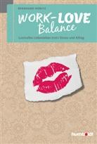 Bernhard Moritz - Work-Love Balance