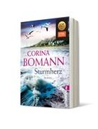 Bomann, Corina Bomann - Sturmherz