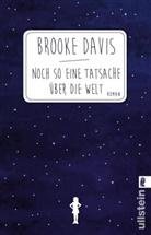 Davis, Brooke Davis - Noch so eine Tatsache über die Welt