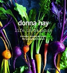 D. Hay, Donna Hay, Chris Court, William Meppem - life in balance
