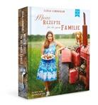 Leila Lindholm, David Loftus - Meine Rezepte für die ganze Familie