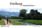 Ralph von Bordelius - Freiburg Impressionen