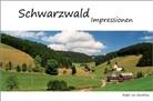 Ralph von Bordelius - Schwarzwald Impressionen