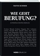 Mattis Kummer - Wie geht Berufung?