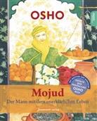 Osho - Mojud