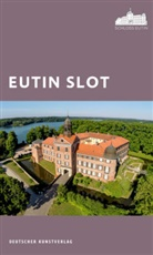 Tomke Stiasny - Eutin Slot