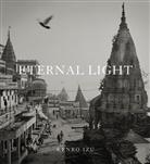 Kenro Izu, Kenro Izu, Juhi Saklani - Kenro Izu Eternal Light
