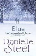 Danielle Steel - Blue