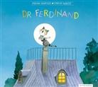 Mani Matter, Oskar Weiss - Dr Ferdinand
