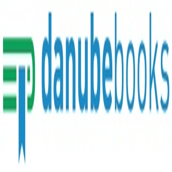 Damir Rajle - Skizzen aus Slawonien - Skice Slavonije / Sketches of Slavonia