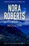 Nora Roberts - The Hollow