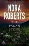 Nora Roberts - The Pagan Stone