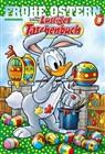 Disney, Walt Disney - Lustiges Taschenbuch Frohe Ostern. Tl.9