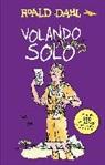 Roald Dahl - Volando solo / Going Solo