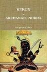 Malgorzata Stach - Kerux - Archangel Ndriel