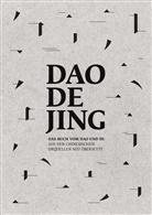 Marc Schmuziger, Hing-Chuen Schmuziger-Chen - Daodejing - Das Buch vom Dao und De