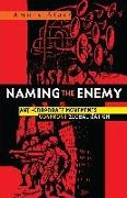 Amory Starr - Naming the Enemy - Anti-corporate Movements Confront Globalization