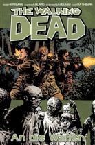 Robert Kirkman, Charlie Adlard - The Walking Dead - An die Waffen