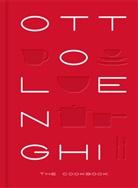 Yotam Ottolenghi, Sami Tamimi - Ottolenghi The Cookbook