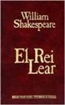 William Shakespeare - El rei Lear