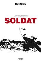 Guy Sajer - Der vergessene Soldat