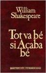 William Shakespeare - Tot va bé si acaba bé