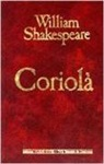 William Shakespeare - Coriolà