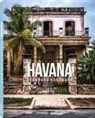 Bernhard Hartmann - Havana