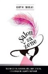 Gary M. Douglas - Salon za zene - Salon des Femmes Croation