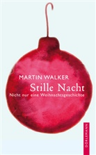 Martin Walker - Stille Nacht